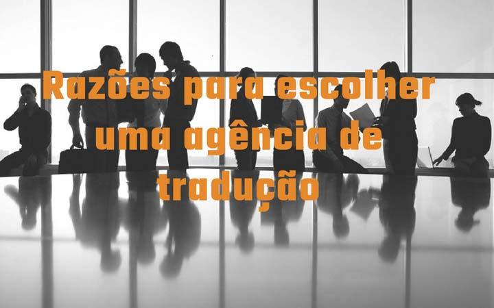 Blog da Língua Portuguesa: Cultura, História, Língua, Tradução